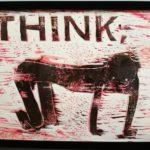 Think, Whose desire? (Language lesson series 3)